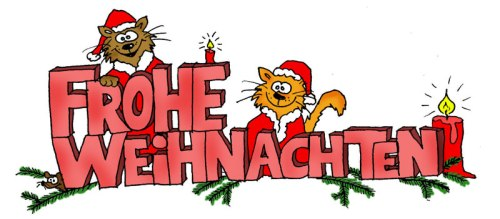 frohe_weihnachten_web
